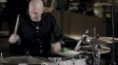 Sonor Vintage Series - Steve Smith Performance