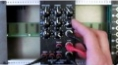 Erica Synths Black Output Module overview