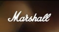 Marshall Origin 5C Combo Guitar Amp Demo