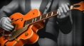 Duane Eddy Gretsch G6120DE Signature Hollow Body