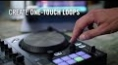 Introducing the New TRAKTOR KONTROL S2 – For the Music in You | Native Instruments