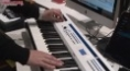 Musikmesse 2013 - CASIO Privia Pro PX-5S Sound + Demo (Part 2)