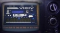 VXXY DCM8 Digital Chiptune Drum Machine