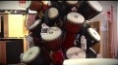 MUSIC STORE Drums and Percussion