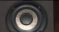 FOCAL Shape Studio Monitor Speakers