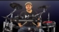 FAME DD-One Professional E-Drum Set Test und Demo