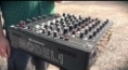 PLAYdifferently MODEL 1 - der DJ-Mixer von Richie Hawtin