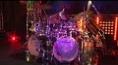 Simon Phillips live at Music Store
