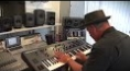 Sequential Prophet X Synthesizer by Dave Smith Live Demo
