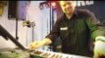 KORG Pa4X MUSIKANT Live Show Trailer