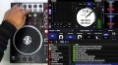 Reloop Terminal Mix: New features with Serato DJ (Upgrade Tutorial)