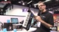 NAMM 2014 - Alesis New Products Overview [Part 2]