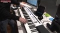 Musikmesse 2013 - CASIO Privia Pro PX-5S Sound + Demo (Part 3)