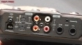 Musikmesse 2013 - TASCAM US-366 Audio Interface