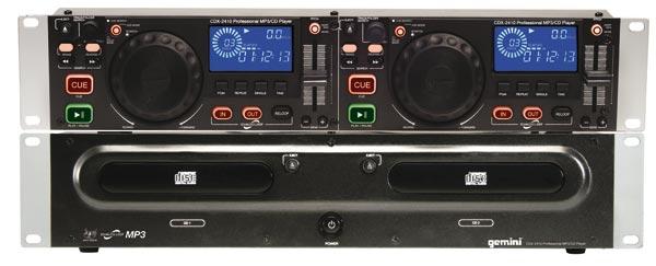 CDX 2410