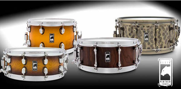 MAPEX – The New Era