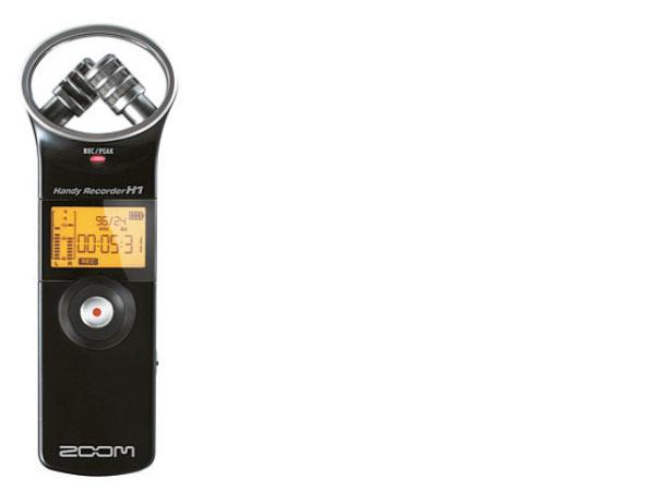 Neuer Mobile-Recorder von Zoom
