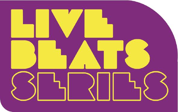 LiveBeats