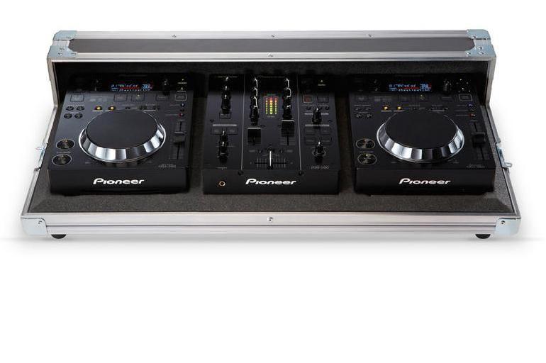 Limitiertes Weihnachtsspecial: das Pioneer 350 PACK-2