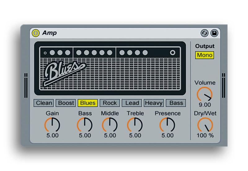 Ableton Live 8.2.1: Frischzellenkur und neue Instrumente