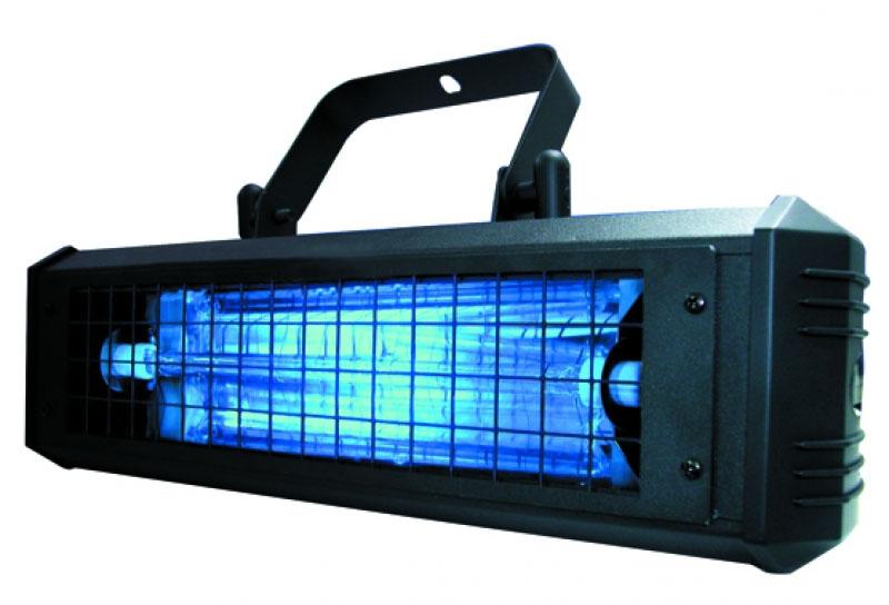 LightmaXX Pro Strobe 750 MKIII – Neuauflage unseres Pro Strobe 750 ab Mitte Dezember lieferbar!