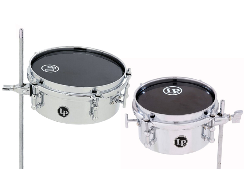 Latin Percussion Micro Snares