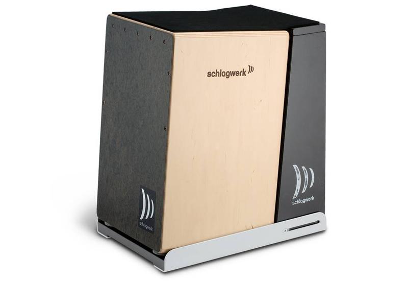 Schlagwerk Ergo Cajon-Adapter