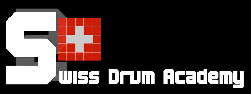 SWISS DRUM ACADEMY: Ausbildung zum Profidrummer & Schlagzeuglehrer