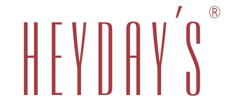 HEYDAY`S – Instrumentenpflege aus Liebe zur Musik