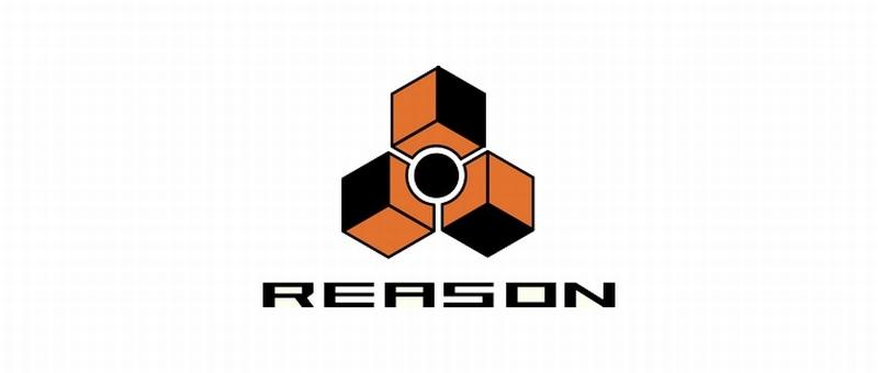 Reason 6 Workshop: Am 20.10.11 ab 16h im Store!