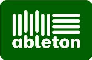 Recording- und DJing-Event mit Ableton und Novation/Focusrite