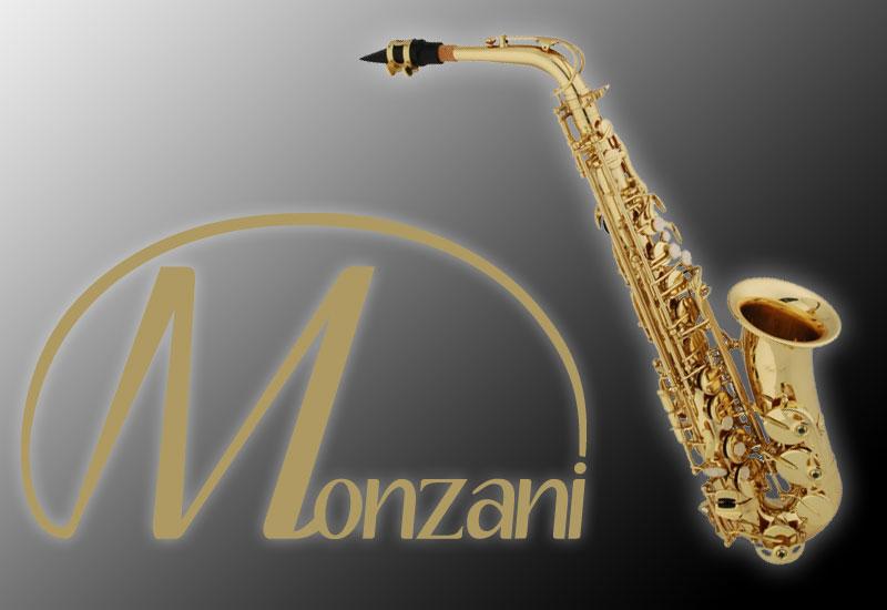 Monzani MZ-502 – Die neue Einsteigerklasse