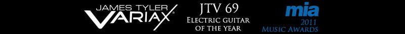 JTV 69