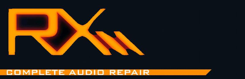 iZotope RX2 und RX2 Advanced Sonderaktion im Oktober…
