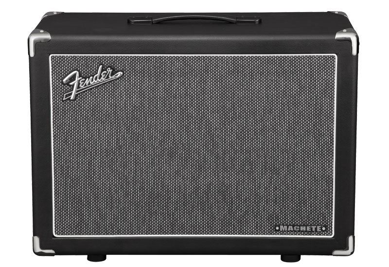 Fender 1st 46 Neckplate