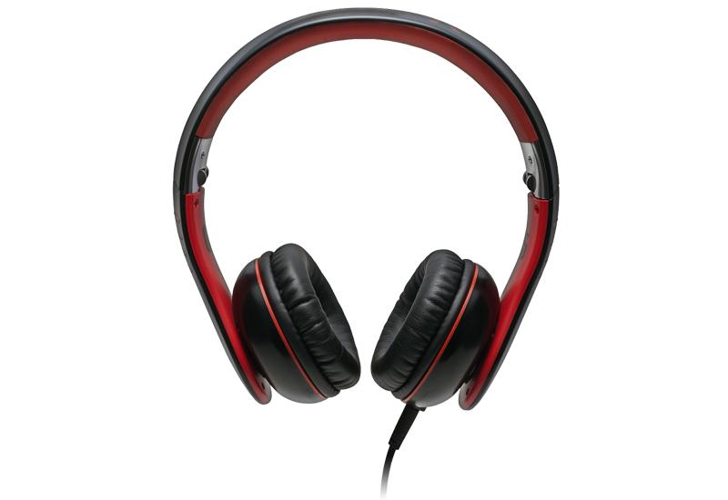 NAMM SHOW 2013 – VESTAX präsentiert den HMX-05 DJ Kopfhörer