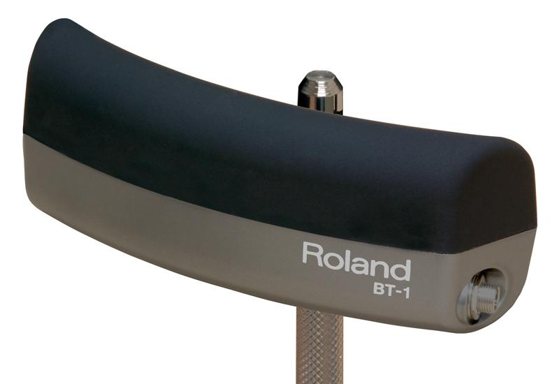 NAMM SHOW 2013 – Roland Bar Trigger Pad BT-1