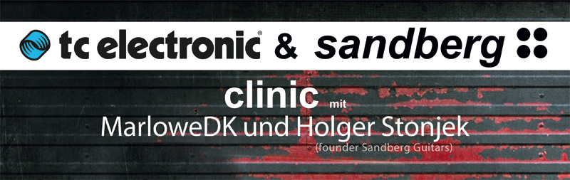 Sandberg-Bass-Clinics 2013