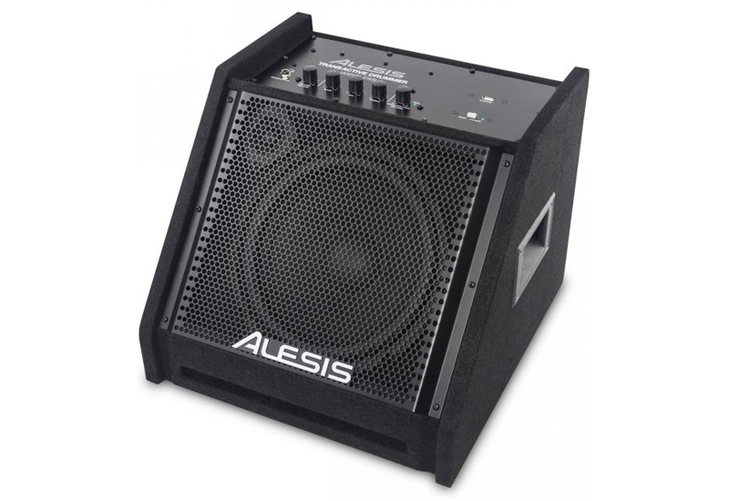 ALESIS TransActive Drummer Wireless Monitor