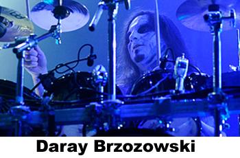 TDF_DarayBrzozowski