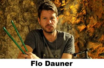 TDF_FloDauner1