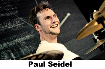 TDF_PaulSeidel1