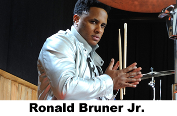 TDF_RonaldBrunerJr1