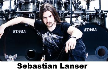TDF_SebastianLanser1