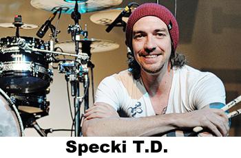 TDF_SpeckiTD1