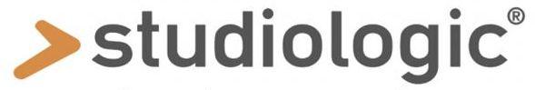 Studiologic-Logo