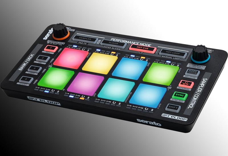 Reloop NEON | Erlebt den DJ Pad Controller für Serato DJ in Aktion!!!
