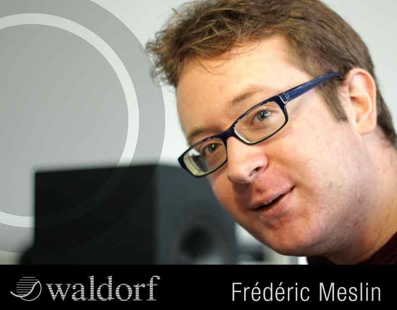 frederic_headshot 800