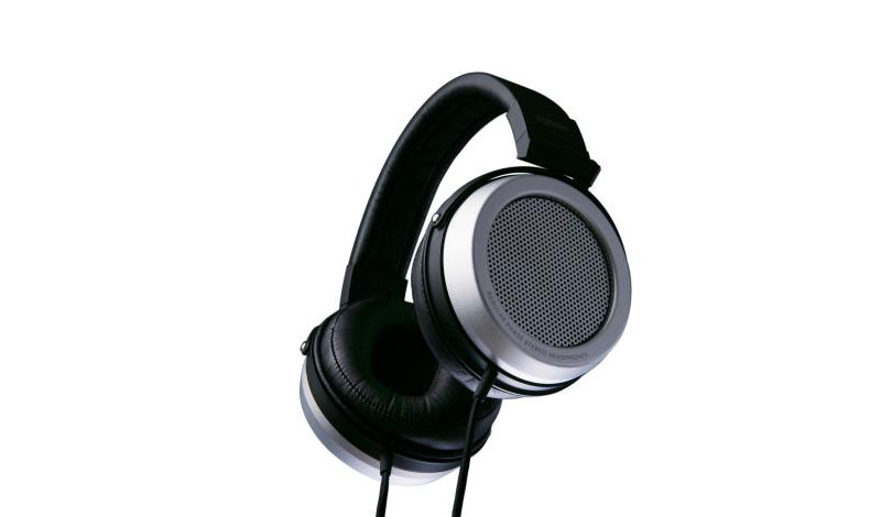 Fostex TH-500RP Kopfhörer