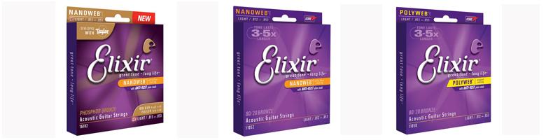 800_Elixir_neu